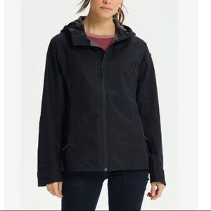 Burton Gore-Tex Packrite Jacket